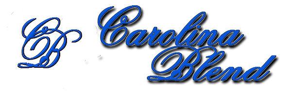 CB Logo.jpeg