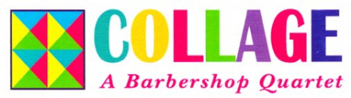 Collage-Logo.jpg