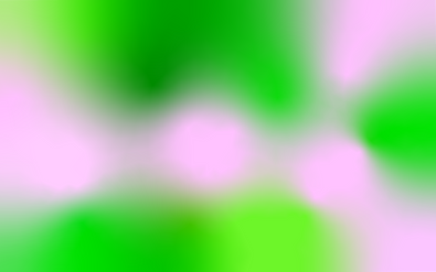 test11_Rityta 1.png