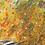 Thumbnail: Pintura em tela de PÁSSARO - Limitação
