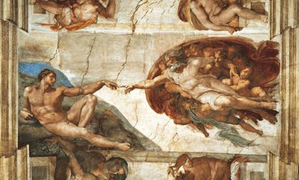 História da arte resumida: principais movimentos e períodos da arte ocidental