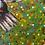 Thumbnail: Pintura em tela de PÁSSARO - Superação