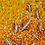 Thumbnail: Pintura em papel de PENAS - Ponte