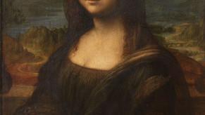 O que foi o Renascimento Artístico?