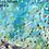 Thumbnail: Pintura em tela de PÁSSARO - Processo