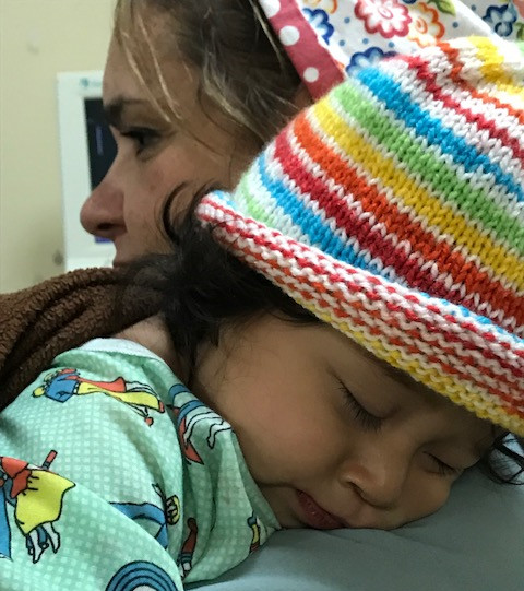 sleeping child with hat.jpg