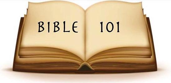BIBLE 101 2.jpg