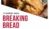 BREAKING BREAD LOGO.jpg