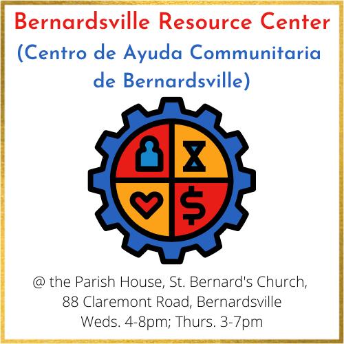 Bernardsville Resource Center 4.png