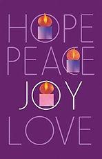 HOPE PEACE LOVE JOY.jpg