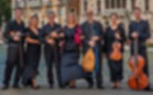 Press shot VMP Ensemble with Liesl-min.j