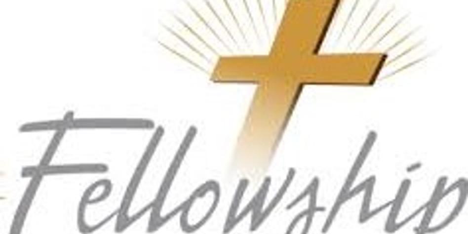 Outside Fellowship