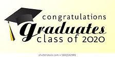 class of 2020 congrats 2.jpg