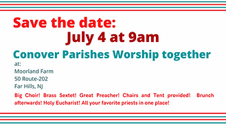 join worship 4th july 2021.png