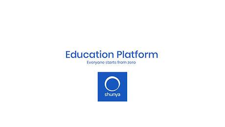 Jinal_Solanki_EducationalPlatform