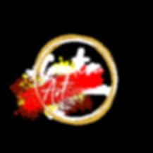 LogoCommunity_weiß.png