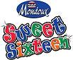 Logo Sweet Sixteen.jpg