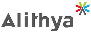 logoAlithya01.png