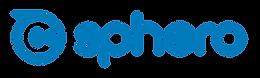 Logo-fullBlue_SCREEN (3).png