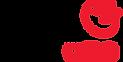 hydroOne Networks redblack Logo.png
