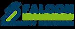 FalconEngineering-Horizontal-Logo-Tagline-RGB-FullColor.png