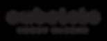 Untitled-2_cubelets-logo-notblack.png