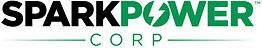SparkPowerCorp Logo - crop.jpg