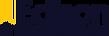 edison-logo-color.png