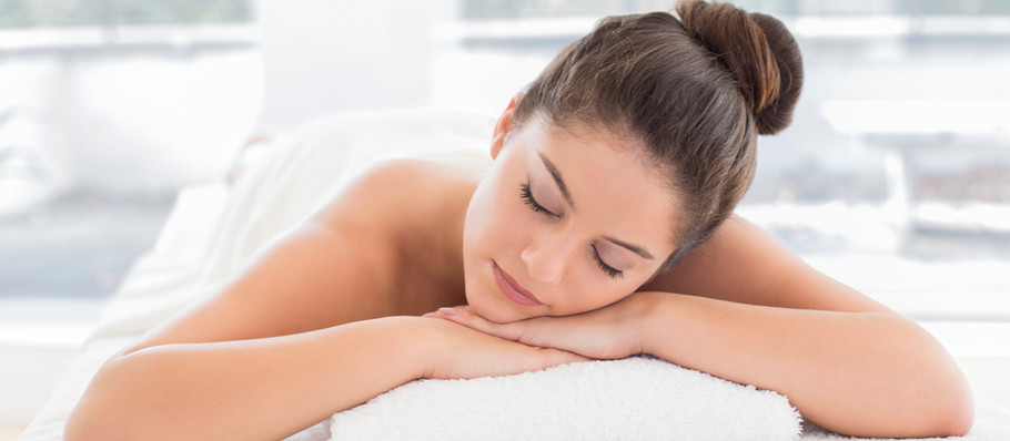 How Massage Therapy Helps You Sleep Better At Night