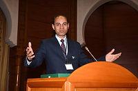 Photo_Pakistan_Dr. Muhammad Ashfaq.jpg
