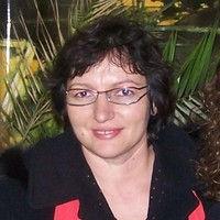 Prof.Dr. Magdalena Cara_Albania.jpg
