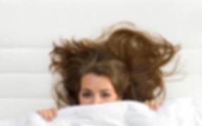sleeplife-slaap-dna-dagen-matras-op-maat