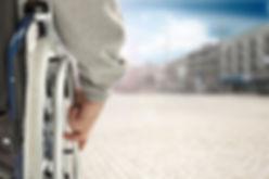 demencia corpos de lewy tratamento