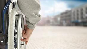 Warburton Accessibility