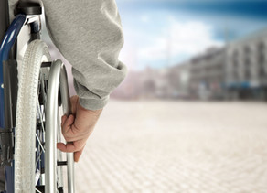 One-Time Payment Support for Canadians Living with Disabilities