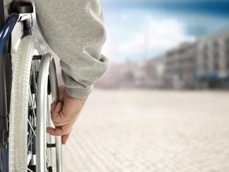 Visiter Lisbonne en fauteuil roulant