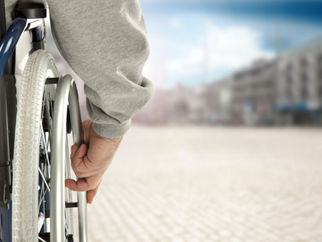 Flurry Of Recent ADA Cases Can Be Instructive For Employers