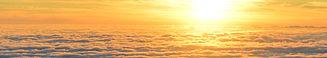 Sunspell.jpg