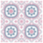 20181101_Peranakan Tiles (Square)-03-.jp