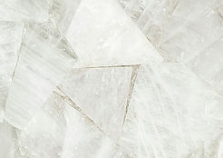 Crystallize-detail copy.jpg