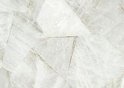 Crystallize-detail copy.jpg