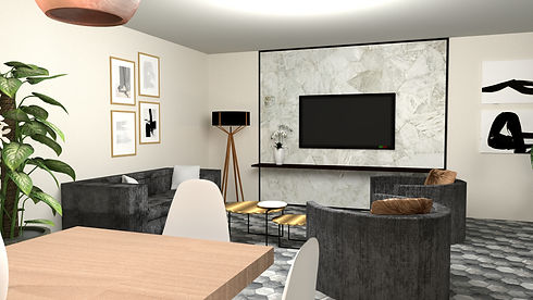 crystalize living room.jpg