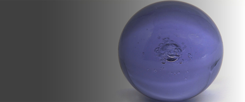 Banner_Web Revamp 1.0_Glass Balls-01.jpg