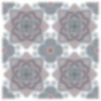 20190415_Peranakan Tiles WIP (4 Units) M