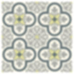 20181101_Peranakan Tiles (Square)-08-.jp