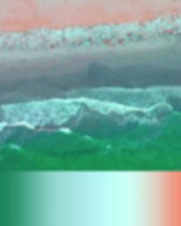 Shoreline(2).jpg