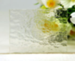 PT Granite 3mm.jpg