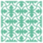 20181101_Peranakan Tiles (Square)-10-.jp