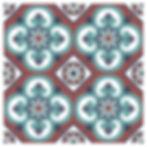 20181101_Peranakan Tiles (Square)-01.jpg