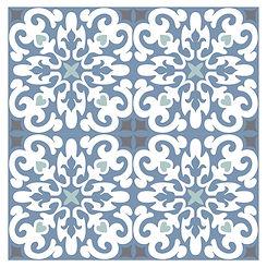 20181101_Peranakan Tiles (Square)-14.jpg